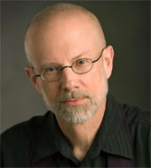 Michael Zimmerman
